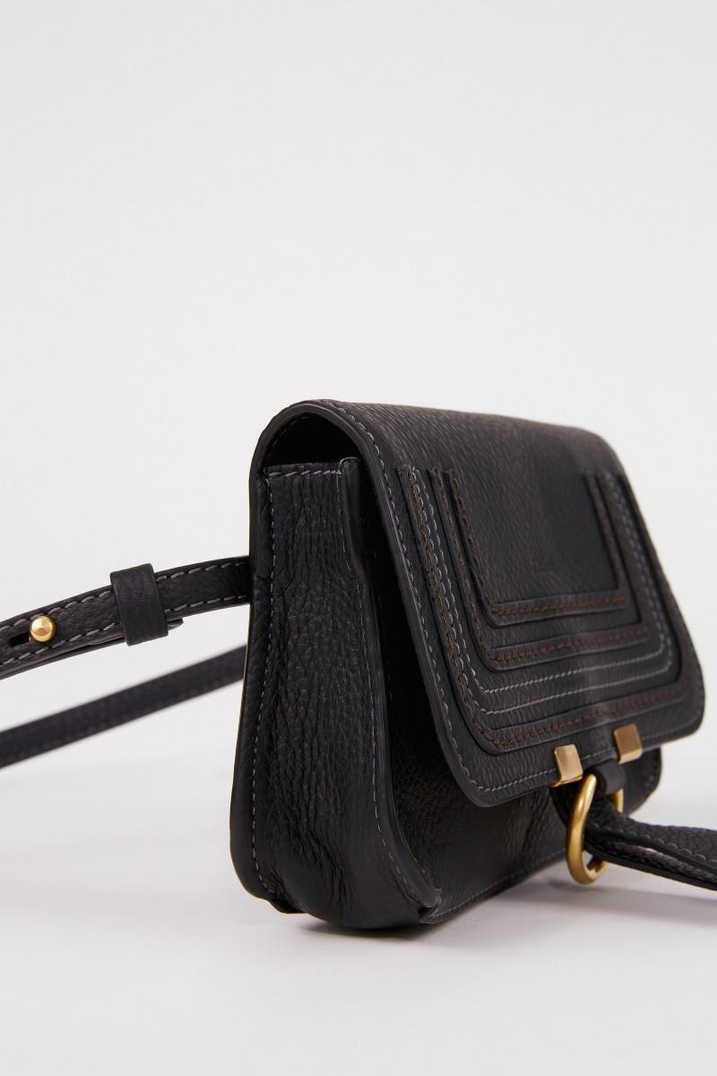 ca3718983cc4c7 Belt bag 'Marcie Bum Bag' Black | Shoulder bags | Bags | Clothing ...