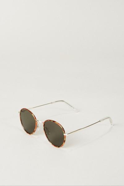 Sonnenbrille 'Zephyr Deux' Multi