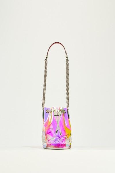 Bag bag 'Marie Jane Bucket' Multi