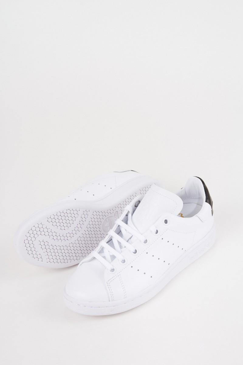 pretty nice bfcfa 0808e Sneaker 'Stan Smith Recon' White/Black