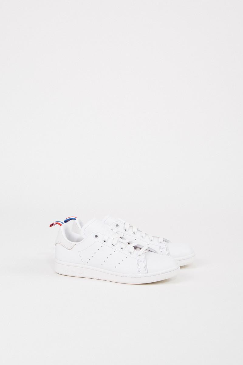 Adidas Sneaker 'Stan Smith' Weiß/Multi