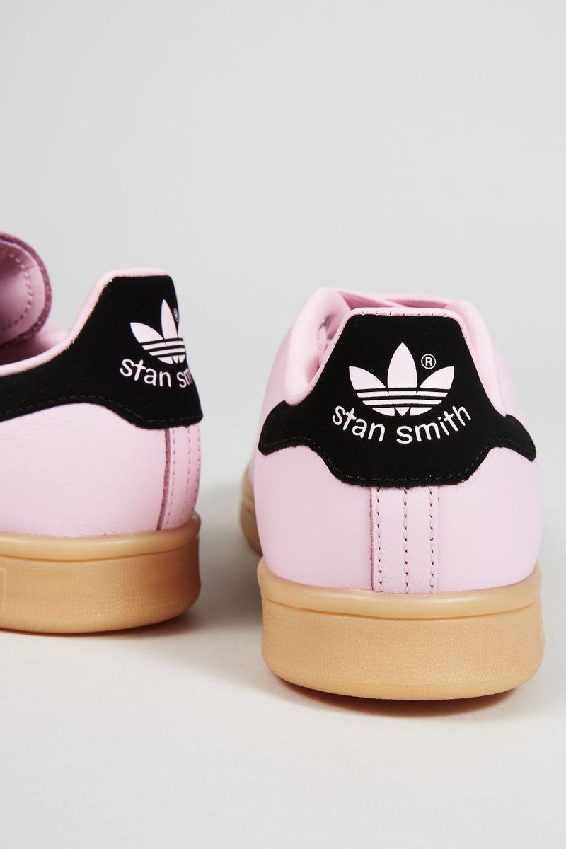 Sneaker 'Stan Smith' Wonder Pink