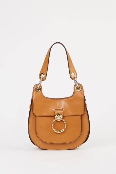 Tasche 'Tess Medium' Auturnal Brown