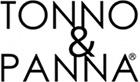 Tonno&Panna