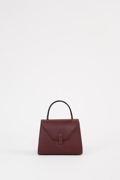 Bag 'Iside Mini' Bordeaux
