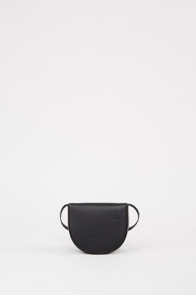 Bag 'Heel Bag Mini' Black