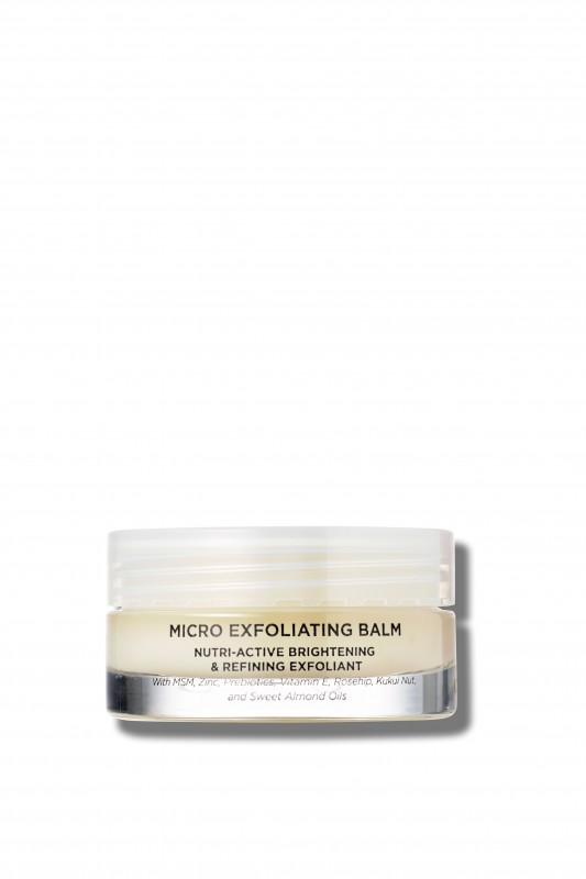 Face Pilling 'Micro Exfoliating Balm' 50ML