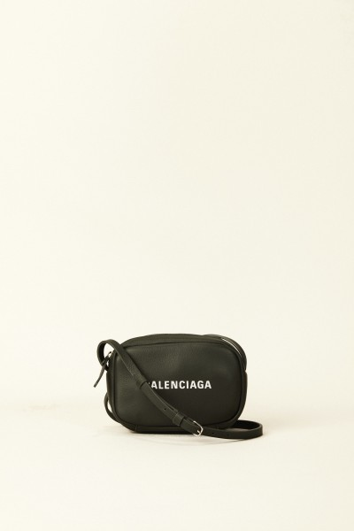 Umhängetasche 'Everyday Camera Bag' Grau
