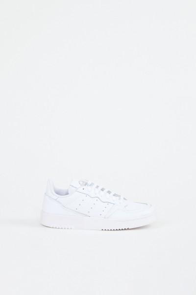 Adidas Sneaker 'Supercourt' White
