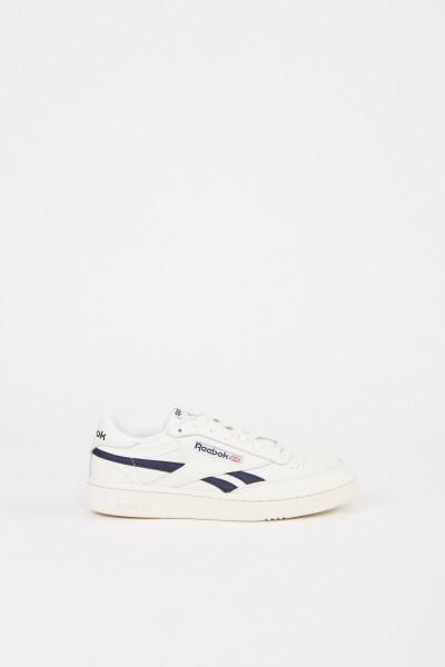 Reebok Sneaker ' Club C Revenge Mu' Crème Revenge Mu' Crème