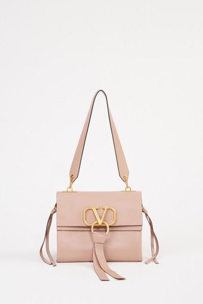 Shoulder Bag VRING Rosé