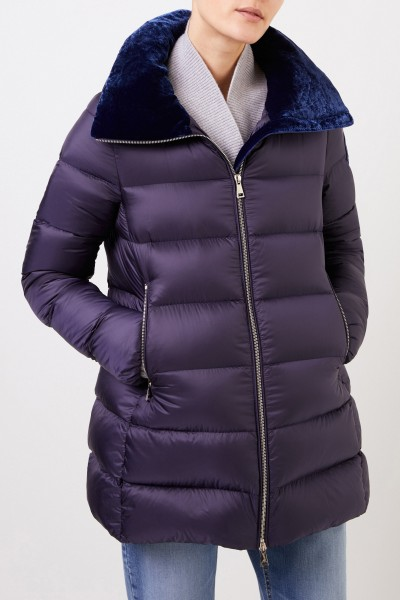 super popular 62463 975b4 Moncler auf unger-fashion.com