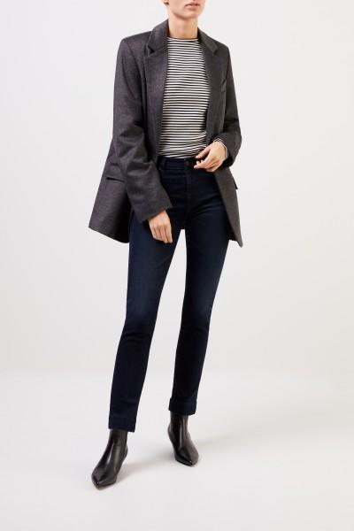 AG Jeans Jeans 'Mari' Dunkelblau