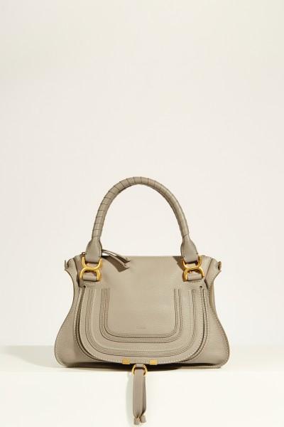 Handtasche 'Marcie Medium' Cashmere Grey