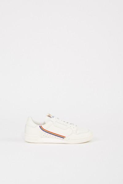 Sneaker'Continental 80 Pride' Crème/Multi' Crème/Multi