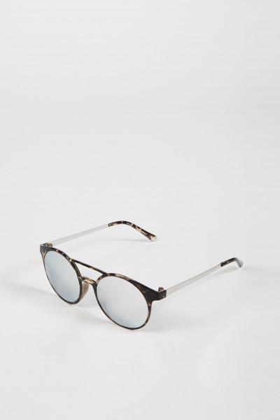 Sonnenbrille 'Demo Mode' Coal Tort/Diamond