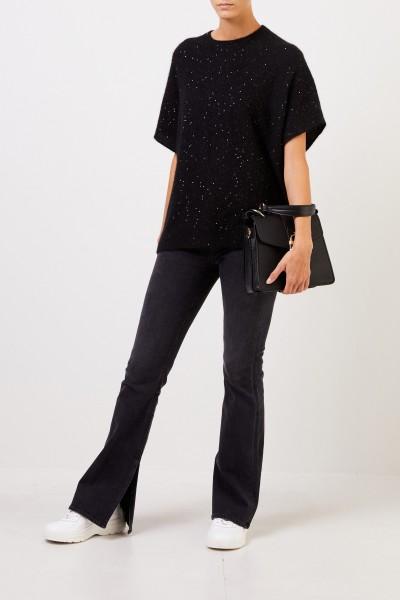 Chloé Bag 'Aby Small' Black