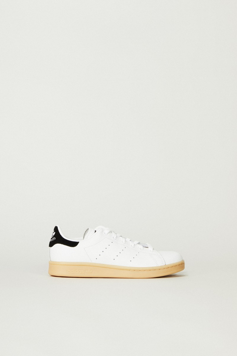 Sneaker 'Stan Smith' Crystal White