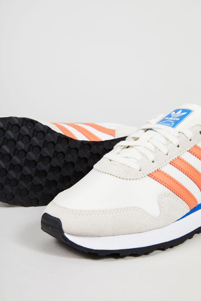 Sneaker 'Haven' Multi