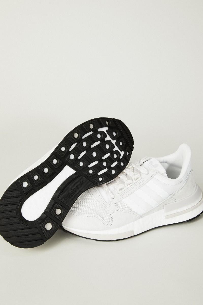 Sneaker 'ZX 500 RM' Weiß