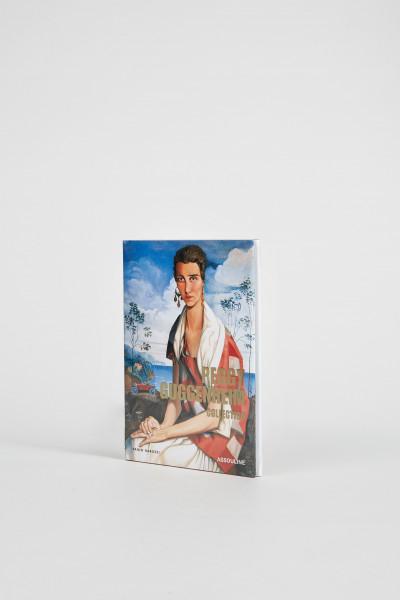 Assouline Buch 'Peggy Guggenheim Collection'