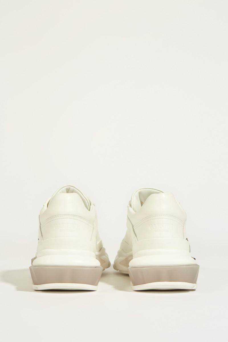Sneaker 'Bounce VLTN' Weiß