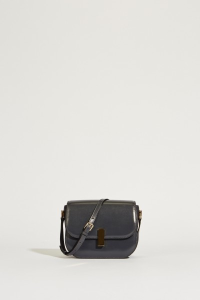 Shoulder bag 'Iside Crossbody' Grey