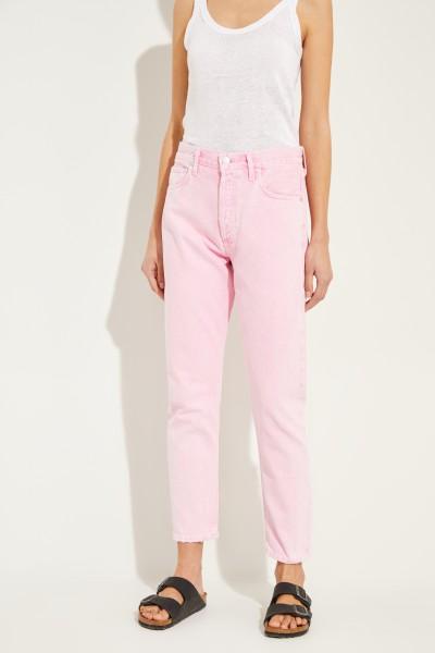 Usedlook Jeans 'Jamie' Pink