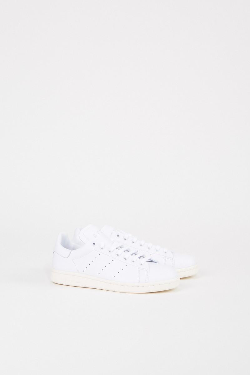Adidas Sneaker 'Stan Smith Recon' Weiß