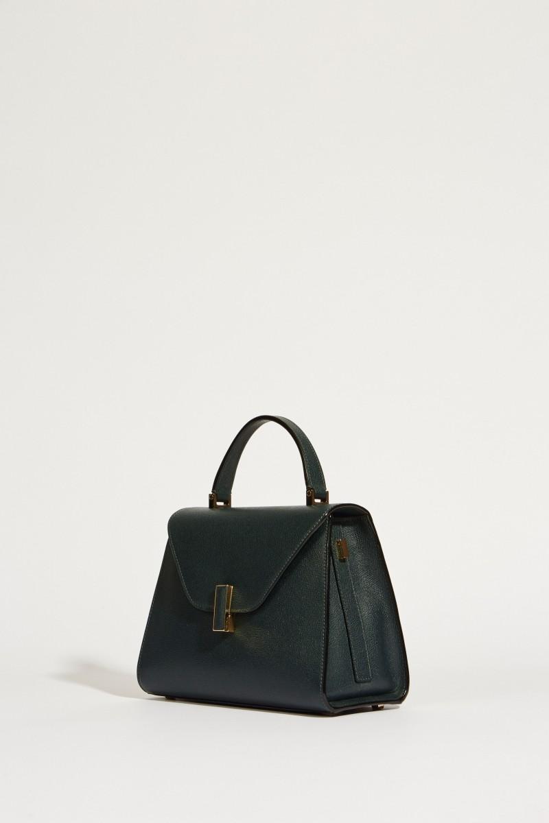 Tasche 'Iside Medium' Grün