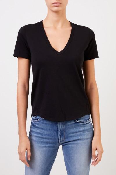 Veronica Beard T-Shirt 'Cindy' White