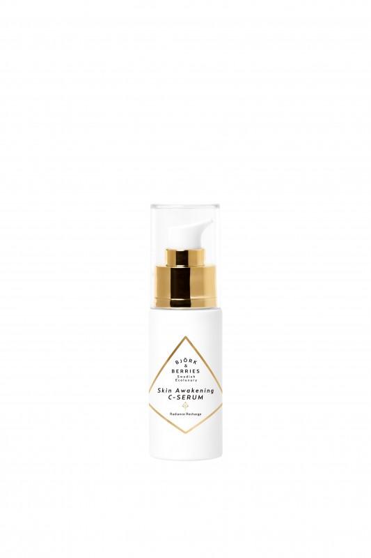 Skin Awakening 'C-Serum' 30ML