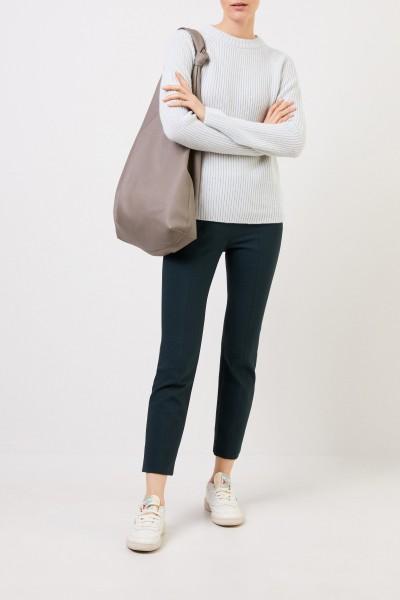 Classic Cashmere Sweater Mint