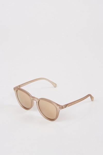 Sonnenbrille 'Bandwagon' Matte Stone/Copp