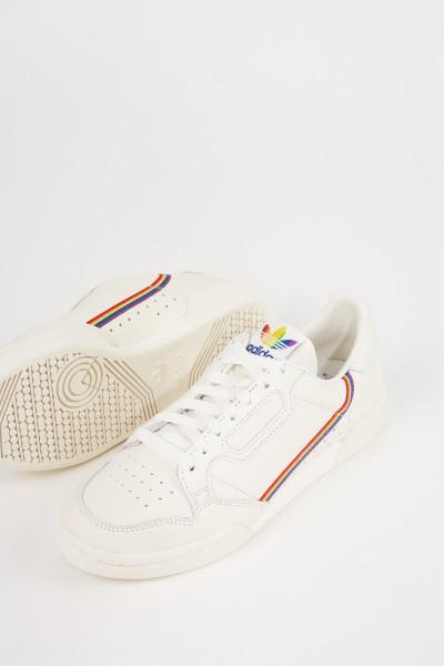 Adidas Sneaker 'Continental 80 Pride' Crème/Multi