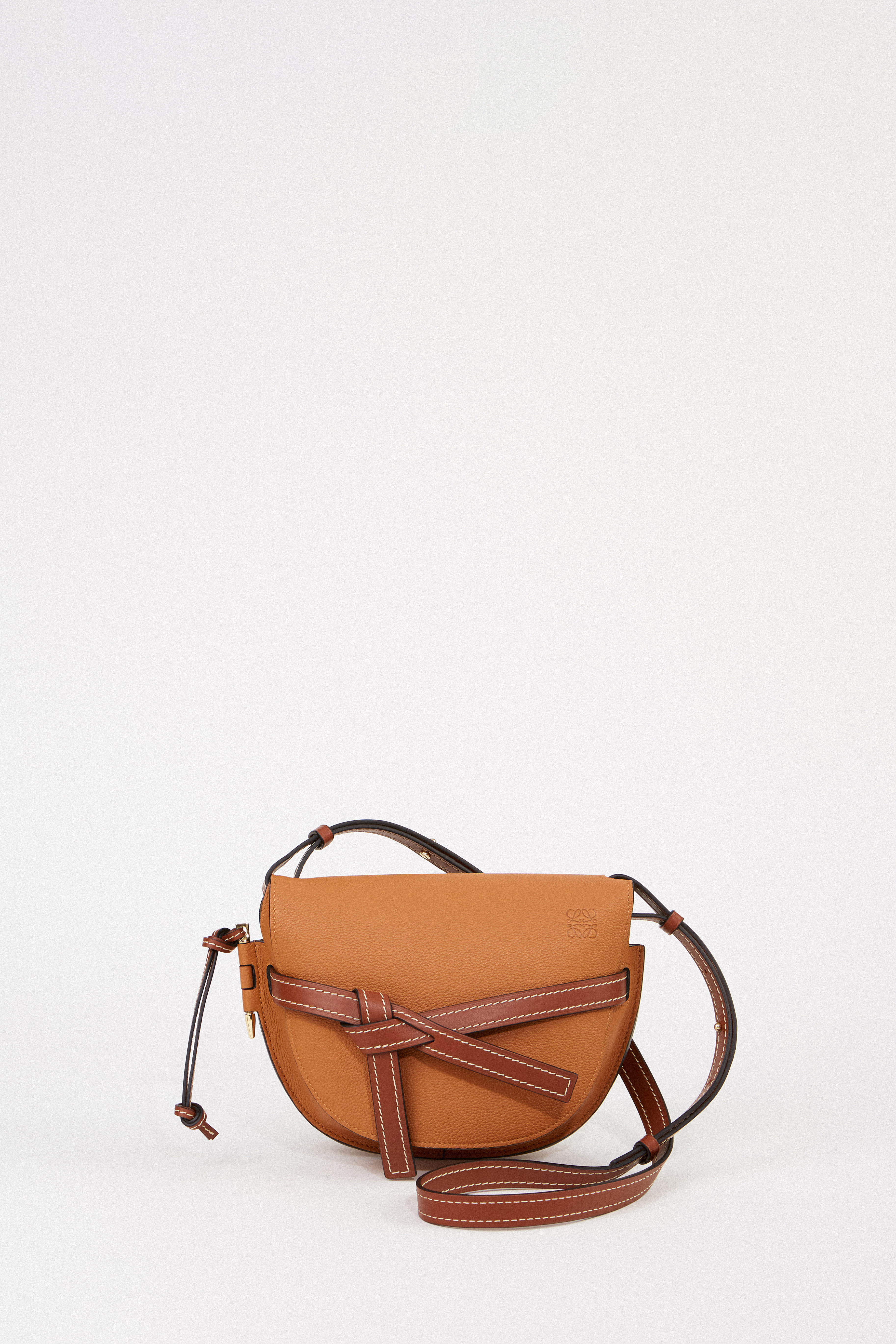 87a5a7aa598859 Umhängetaschen   Taschen   unger-fashion.com