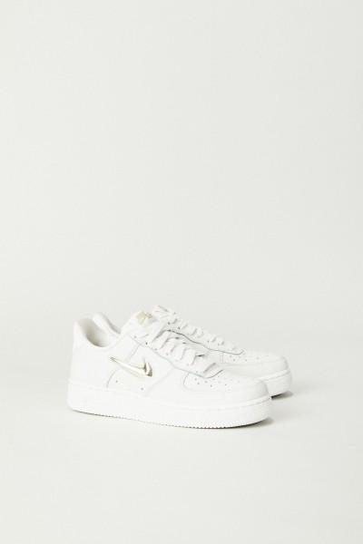 Sneaker 'Air Force 1'07 LX' Grau