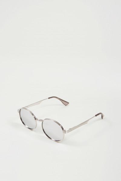 Sonnenbrille 'Unpredictable' Platinum/Diamond