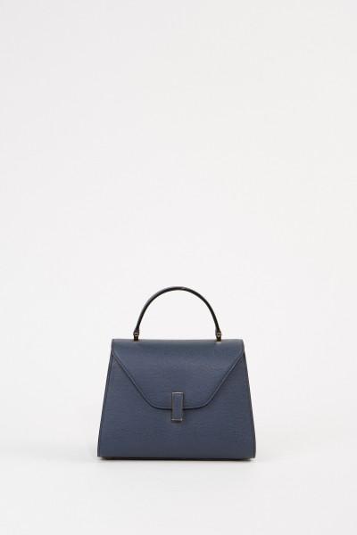 Bag 'Iside Media' Dark Blue