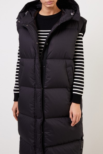 super popular 7e10a c8e18 Moncler auf unger-fashion.com