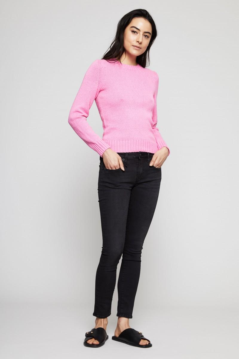 Jeans 'Kate-Skinny' Black Country
